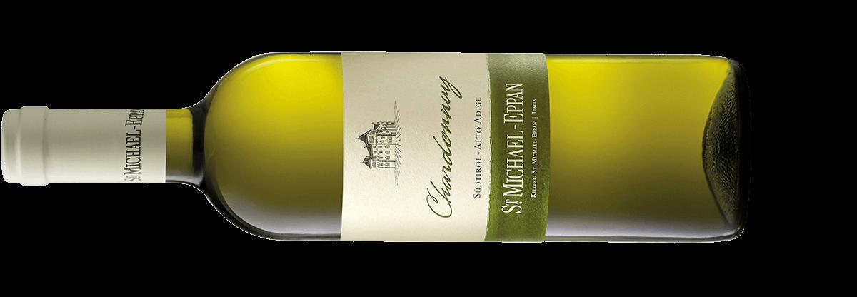 Alto Adige Chardonnay 2015
