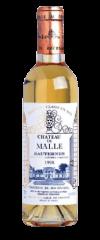 Ch. de Malle 2006 - Deuxième Cru Saunternes  -... - Schröder & Schÿler