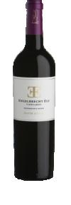 Engelbrecht Els Vineyards 2007  - Guardian Peak