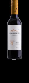 Kaiken Reserva Malbec 2015  - meia gfa - Kaiken