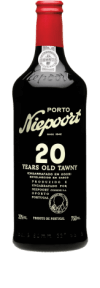 Niepoort 20 Years Old Tawny  - Niepoort