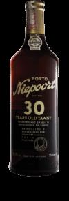 Niepoort 30 Years old Tawny  - Niepoort