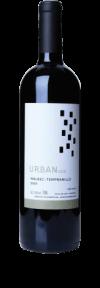 Urban Uco Blend 2015  - O. Fournier