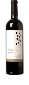Urban Uco Tempranillo 2015  - O. Fournier