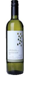 Urban Uco Sauvignon Blanc 2016  - O. Fournier