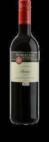 Robertson Shiraz 2016  - Robertson Winery