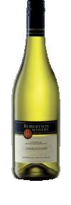 Robertson Chardonnay 2015  - Robertson Winery