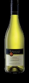 Robertson Chardonnay 2016  - Robertson Winery