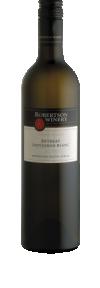Retreat Sauvignon Blanc 2006  - Robertson Winery