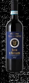 Rosso di Montalcino 2015  - Piccini