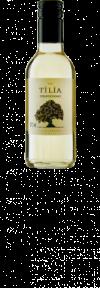 Tilia Chardonnay 2014  - 187ml - Tília