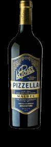 Pizzella Malbec 2016  - La Posta (Laura Catena)