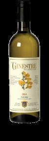 Le Ginestre 2014  - Castellare di Castellina
