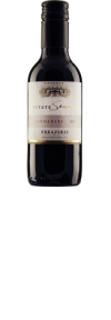 Estate Series Carmenère 2014 - 187 ml - Errazuriz