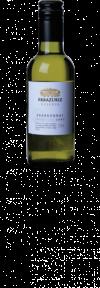 Reserva Chardonnay 2009 - 187 ml - Errazuriz