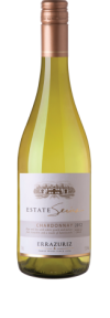 Estate Series Chardonnay 2013 - Errazuriz