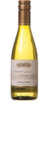 Estate Series Chardonnay 2015 - meia gfa - Errazuriz