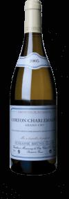 Corton-Charlemagne 2005 - Grand Cru  - Domaine Bruno Clair