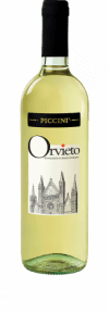 Orvieto DOCG 2010  - Piccini
