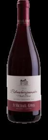 Alto Adige Pinot Nero Blauburgunder 2015  - San Michele Appiano