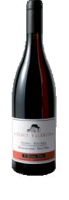Alto Adige Pinot Nero Sanct Valentin 2007  - San Michele Appiano