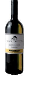 Alto Adige Chardonnay Sanct Valentin 2008  - San Michele Appiano