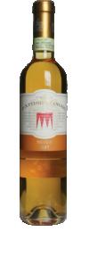 Picolit 2007- 500 ml  - Conte D'Attimis-Maniago