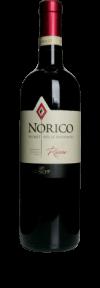 Norico Rosso 2015  - Cavit