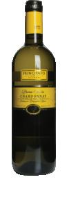 Principato Chardonnay delle Venezie 2014  - Cavit