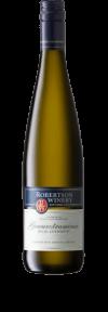 Robertson Gewürztraminer 2016  - Robertson Winery