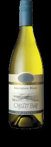 Oyster Bay Marlborough Sauvignon Blanc 2017  - Oyster Bay