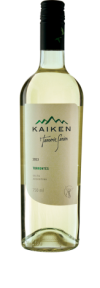 Kaiken Terroir Series Torrontés 2015  - Kaiken