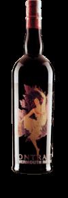 Vermouth Contratto Rosso  - Contratto
