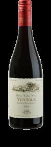 Côtes du Ventoux 2016  - Ogier