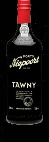 Niepoort Tawny  - Niepoort