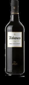 Jerez Tabanco Amontillado  - La Ina