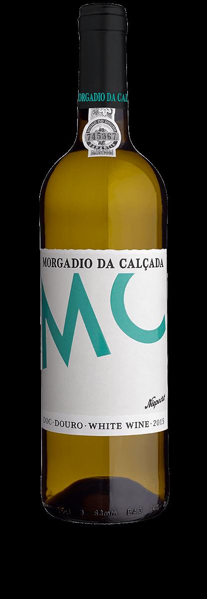 MC branco 2015