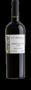 Lo Abarca Cabernet Sauvignon 2016  - Casa Marin