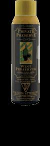 Gás Preservador de vinhos  - Outros