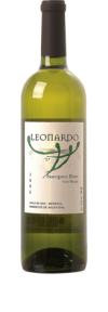 Leonardo Sauvignon Blanc 2012  - O. Fournier